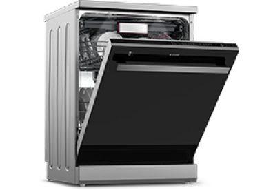 İkinci El Bulaşık Makinesi Alanlar